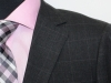 Grey-Windowpane-Super-150s-Suit-Astoria--Bresciani-Suit