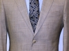 Bresciani-Beige-Summer-Suit-Super-150s-Wool