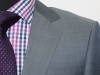 Bresciani-Lite-grey-blue-suit-Super-150s-Wool