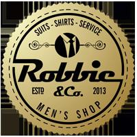 Robbie & Co.