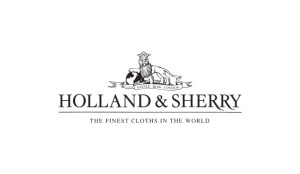 HollandSherryLogo